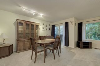 """Photo 12: 516 LEHMAN Place in Port Moody: North Shore Pt Moody Townhouse for sale in """"Eagle Point"""" : MLS®# R2424791"""