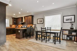 Photo 5: 22858 128 Avenue in Maple Ridge: East Central House for sale : MLS®# R2520234