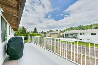 Photo 15: 3305 SATURNA Crescent in Abbotsford: Abbotsford West House for sale : MLS®# R2181264