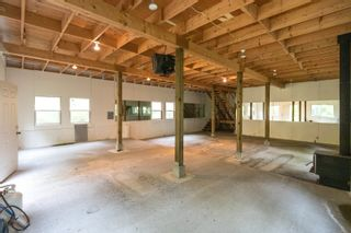 Photo 77: 1235 Merridale Rd in : ML Mill Bay House for sale (Malahat & Area)  : MLS®# 874858