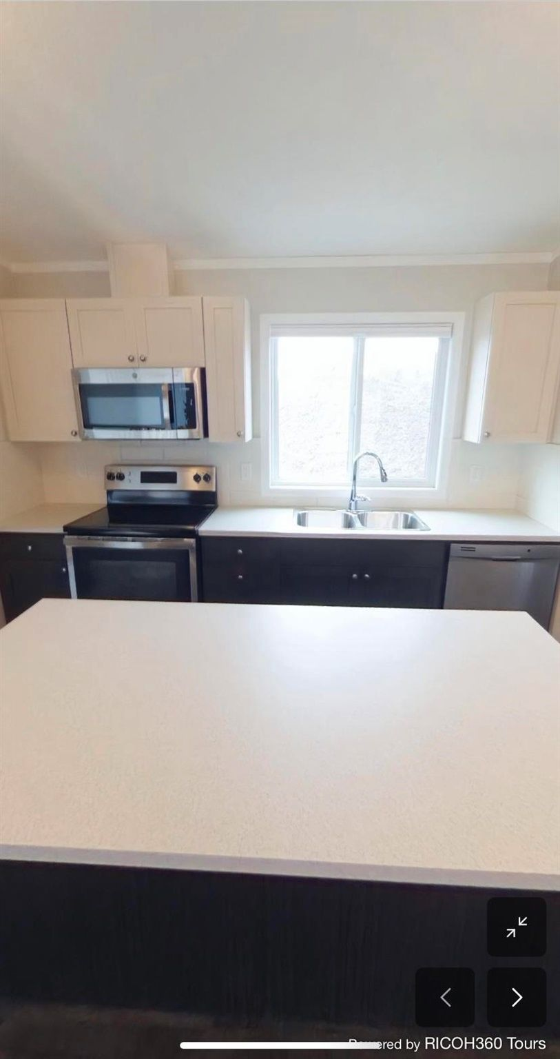 """Photo 7: Photos: 47 5164 HART Highway in Prince George: Hart Highway Manufactured Home for sale in """"North Park"""" (PG City North (Zone 73))  : MLS®# R2597628"""
