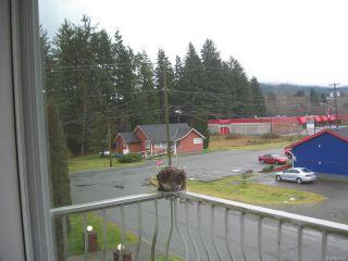 Photo 10: 307 611 MacMillan Dr in SAYWARD: NI Kelsey Bay/Sayward Condo for sale (North Island)  : MLS®# 829852