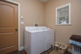 Photo 26: 8 15 Helmcken Rd in View Royal: VR Hospital Row/Townhouse for sale : MLS®# 829595