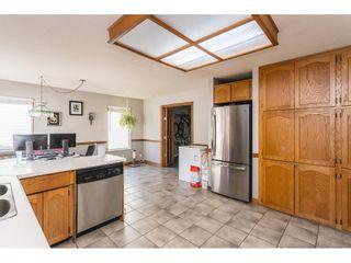 "Photo 5: 9211 214 Street in Langley: Walnut Grove House for sale in ""Walnut Grove"" : MLS®# R2548825"