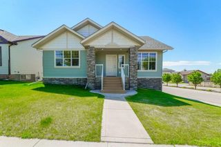 Main Photo: 102 Inglewood Drive: Red Deer Detached for sale : MLS®# A1124337
