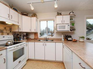 Photo 7: 26 2190 Drennan St in Sooke: Sk Sooke Vill Core Row/Townhouse for sale : MLS®# 833261