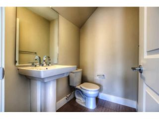 Photo 8: 1590 COTTON DR in Vancouver: Grandview VE Condo for sale (Vancouver East)  : MLS®# V1019207