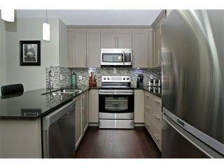 Photo 6: 6301 155 SKYVIEW RANCH Way NE in Calgary: Skyview Ranch Condo for sale : MLS®# C4087585