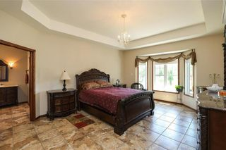 Photo 21: 70 River View Avenue in Dominion City: R17 Residential for sale : MLS®# 202117392
