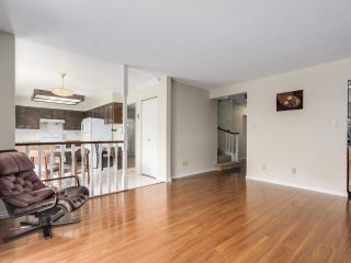 Photo 8: 10631 HOLLYBANK Drive in Richmond: Steveston North House for sale : MLS®# R2168914