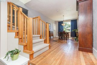 Photo 9: 588 Leaside Ave in VICTORIA: SW Glanford House for sale (Saanich West)  : MLS®# 817494