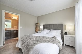 Photo 18: 140 COPPERPOND Villa SE in Calgary: Copperfield Row/Townhouse for sale : MLS®# C4303555