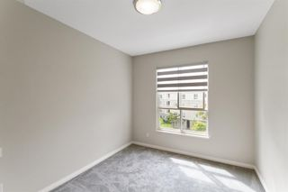 Photo 15: 439 3098 GUILDFORD WAY in COQUITLAM: North Coquitlam Condo for sale (Coquitlam)  : MLS®# R2611527