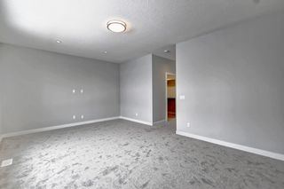 Photo 23: 632 17 Avenue NW in Calgary: Mount Pleasant Semi Detached for sale : MLS®# A1058281