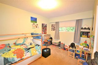 Photo 23: 650 CYPRESS Street in Coquitlam: Central Coquitlam House for sale : MLS®# R2619391