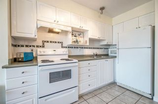 Photo 7: PH22 760 KINGSWAY in Vancouver: Fraser VE Condo for sale (Vancouver East)  : MLS®# R2171040