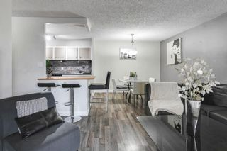 Photo 2: 414 111 14 Avenue SE in Calgary: Beltline Apartment for sale : MLS®# A1149585
