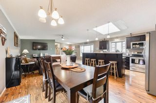Photo 30: 7404 TWP RD 514: Rural Parkland County House for sale : MLS®# E4255454