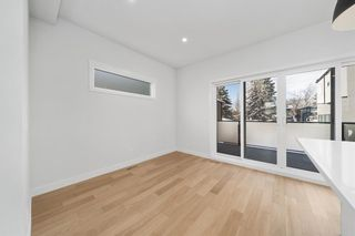 Photo 11: 4305 16 Street SW in Calgary: Altadore Row/Townhouse for sale : MLS®# A1065377