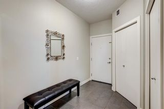 Photo 22: 2202 604 East Lake Boulevard NE: Airdrie Apartment for sale : MLS®# A1061237