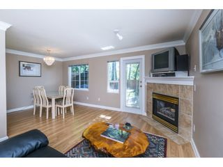 Photo 5: 20 11229 232 Street in Maple Ridge: East Central Townhouse for sale : MLS®# R2169827