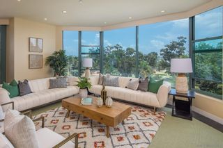 Photo 9: SAN DIEGO Condo for sale : 3 bedrooms : 2500 6Th Ave #705