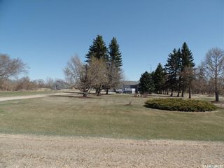 Photo 32: RM of Hillsdale-12.3 acre acreage in Hillsdale: Residential for sale (Hillsdale Rm No. 440)  : MLS®# SK842793