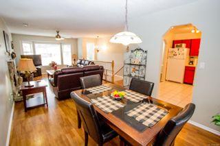 Photo 12: 4128 Orchard Cir in : Na Uplands House for sale (Nanaimo)  : MLS®# 861040