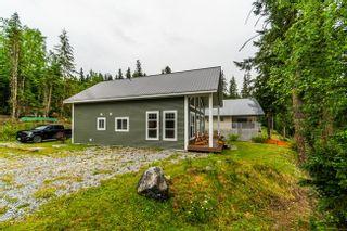 Photo 27: 45580 LLOYD Drive: Cluculz Lake House for sale (PG Rural West (Zone 77))  : MLS®# R2602738
