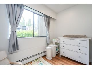 """Photo 21: 104 9101 HORNE Street in Burnaby: Government Road Condo for sale in """"WOODSTONE PLACE"""" (Burnaby North)  : MLS®# R2576673"""