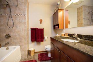 Photo 19: 108 ORKNEY Drive in Winnipeg: East St Paul Residential for sale (3P)  : MLS®# 202023575