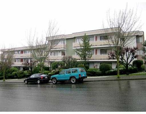 "Main Photo: 217 750 E 7TH AV in Vancouver: Mount Pleasant VE Condo for sale in ""DOGWOOD PLACE"" (Vancouver East)  : MLS®# V567103"