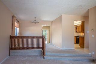 Photo 9: 249 Kingfisher Pl in : Na North Nanaimo House for sale (Nanaimo)  : MLS®# 866388