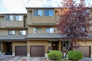 Photo 2: 109 3131 63 Avenue SW in Calgary: Lakeview Row/Townhouse for sale : MLS®# A1151167