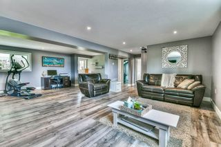 """Photo 14: 29340 GALAHAD Crescent in Abbotsford: Bradner House for sale in """"Bradner"""" : MLS®# R2269124"""