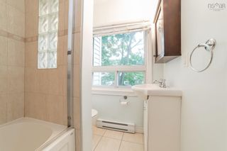 Photo 16: 5527 Stanley Place in Halifax: 3-Halifax North Residential for sale (Halifax-Dartmouth)  : MLS®# 202123545