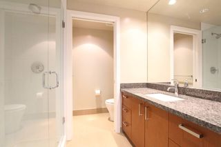 Photo 13: 3008 Glen Drive in Coquitlam: North Coquitlam Condo for rent : MLS®# AR002E