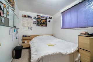 Photo 25: 166 E 59TH Avenue in Vancouver: South Vancouver House for sale (Vancouver East)  : MLS®# R2587864