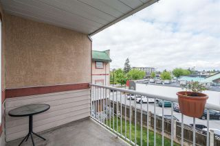 """Photo 19: 327 22661 LOUGHEED Highway in Maple Ridge: East Central Condo for sale in """"GOLDEN EARS ESTATE"""" : MLS®# R2576397"""