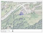 Main Photo: 8164 BOUNTY Place in Chilliwack: Eastern Hillsides Land for sale : MLS®# R2575525