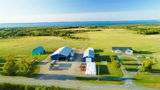 Photo 2: 273 Gospel Road in Brow Of The Mountain: 404-Kings County Residential for sale (Annapolis Valley)  : MLS®# 202019843