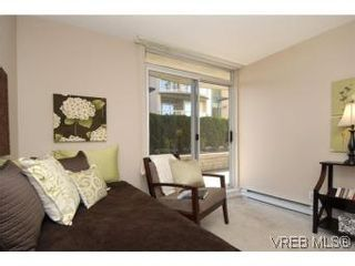 Photo 18: 207 1010 View St in VICTORIA: Vi Downtown Condo for sale (Victoria)  : MLS®# 517506