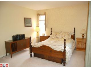 Photo 7: 14057 23A Avenue in Surrey: Sunnyside Park Surrey House for sale (South Surrey White Rock)  : MLS®# F1104014