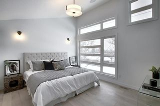 Photo 15: 2 2412 24A Street SW in Calgary: Richmond Row/Townhouse for sale : MLS®# A1057219