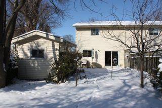 Photo 19: 217 University Avenue in Cobourg: Condo for sale : MLS®# 232515