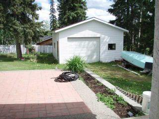Photo 9: 7404 EUGENE Road in Prince George: Lafreniere House for sale (PG City South (Zone 74))  : MLS®# N202165