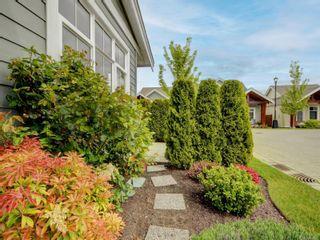 Photo 27: 2051B Seawind Way in Sidney: Si Sidney North-East Half Duplex for sale : MLS®# 874117