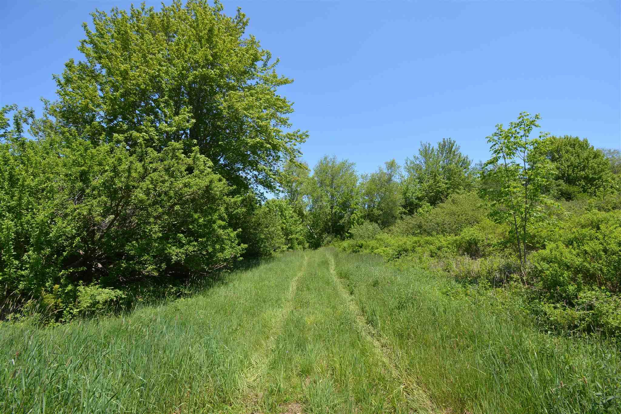 Main Photo: Lot Townshipline Road in Ohio: 401-Digby County Vacant Land for sale (Annapolis Valley)  : MLS®# 202114115