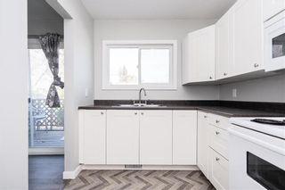 Photo 7: 411 Wilton Street in Winnipeg: Residential for sale (1Bw)  : MLS®# 202104674