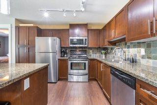 """Photo 6: 311 2990 BOULDER Street in Abbotsford: Abbotsford West Condo for sale in """"Westwood"""" : MLS®# R2624735"""